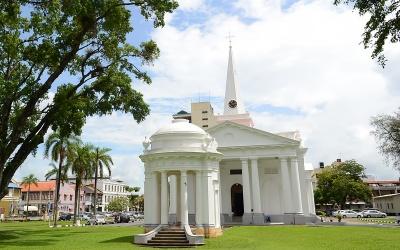 1200-st-george-church