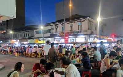 New-Lane-Hawker-Centre-penang.ws_