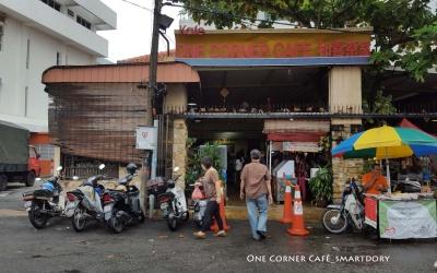 One-Corner-Café_smartdory-0
