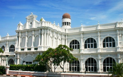 Penang-State-Museum-and-Art-Gallery-Penang