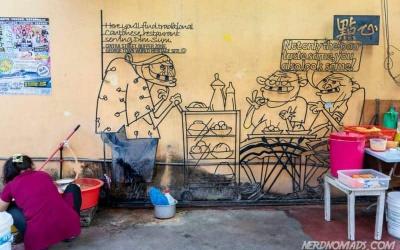 Same-taste-same-look-street-art-george-town-penang-malaysia-800x534