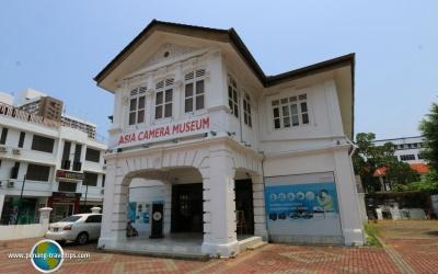 asia-camera-museum-01