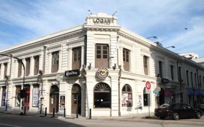 logan-heritage