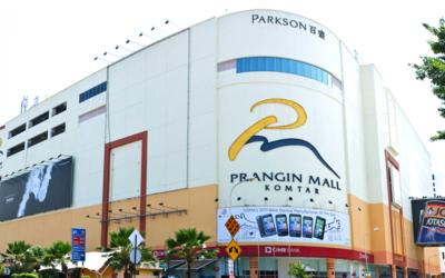 prangin_mall-penang-propsocial_PVnuTgMQoTiLSFHoMEcs_large