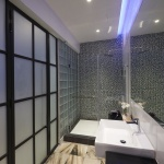 MacalisterTerraces_Bathroom_Big_02